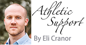 Athletic Support: Left behind #YouthSports @elicranor https://www.knoxvilledailysun.com/sports/2020/athletic-support-left-behind.html…pic.twitter.com/7Dt2Bdjefa