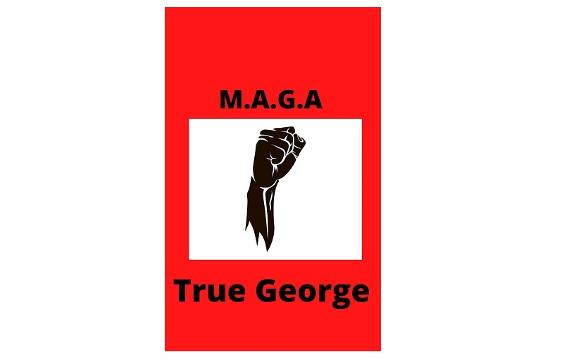 """The first story """"Degenerates"""" is about a group of racist mischief-makers who wants to create mayhem & terrorize a neighborhood. The second story """"Me Too,"""" outraged because a family member was allegedly raped. http://Amazon.com/dp/B08529XJD1 #amreading #readers #shortstories @true_georgepic.twitter.com/RICLhL35aO"""