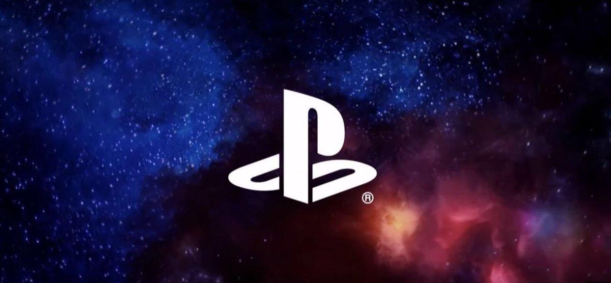 تسريبات تشير انه سيكون هناك حلقة او حدث أخر في شهر اغسطس الجاري لعرض ألعاب جديدة قادمة على جهاز PS5، وهناك بعض العناوين الكبيرة التي كانت غير حصرية في السابق ستصبح حصرية بشكل مؤقت لجهاز PS5  https://t.co/6BXY325bPP
