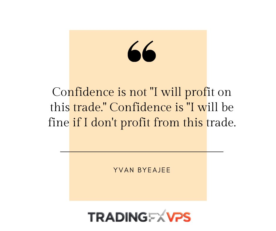 Trading quote of the day! http://www.tradingfxvps.com  . . #Forex #forextrader #bitcoin #trading #ForexTrading #TradingFXVPS #forexsignals #trader #cryptocurrency #forexlifestyle #investment #business #crypto #entrepreneur #success #investor #forexsignal #VPS #ForexVPSpic.twitter.com/jM8RCVjWL7