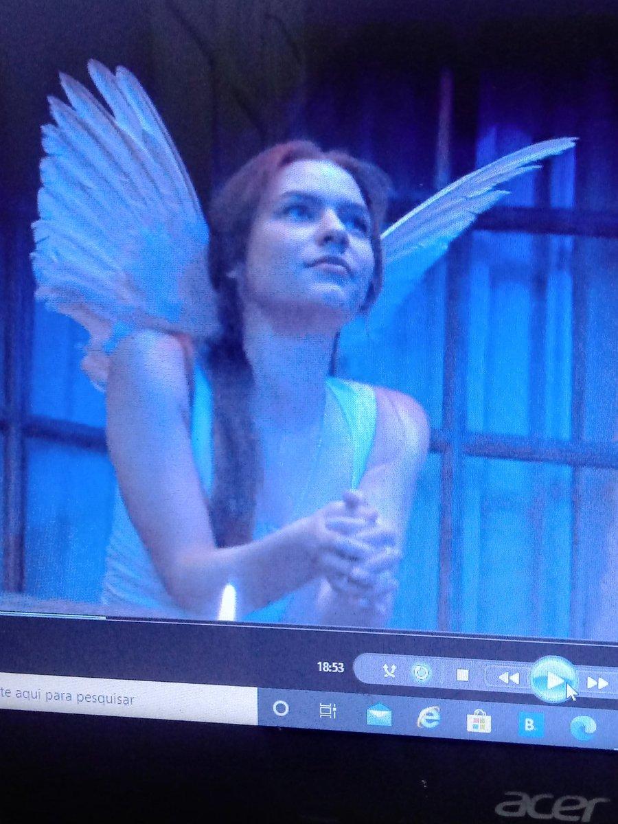 Training   Romeo x Juliet (1996)  #movie #RomeoxJuliet #drawing #sketch #mysketch #artwork #myartwork #myart #drawingpic.twitter.com/ZGu6UFcRAA