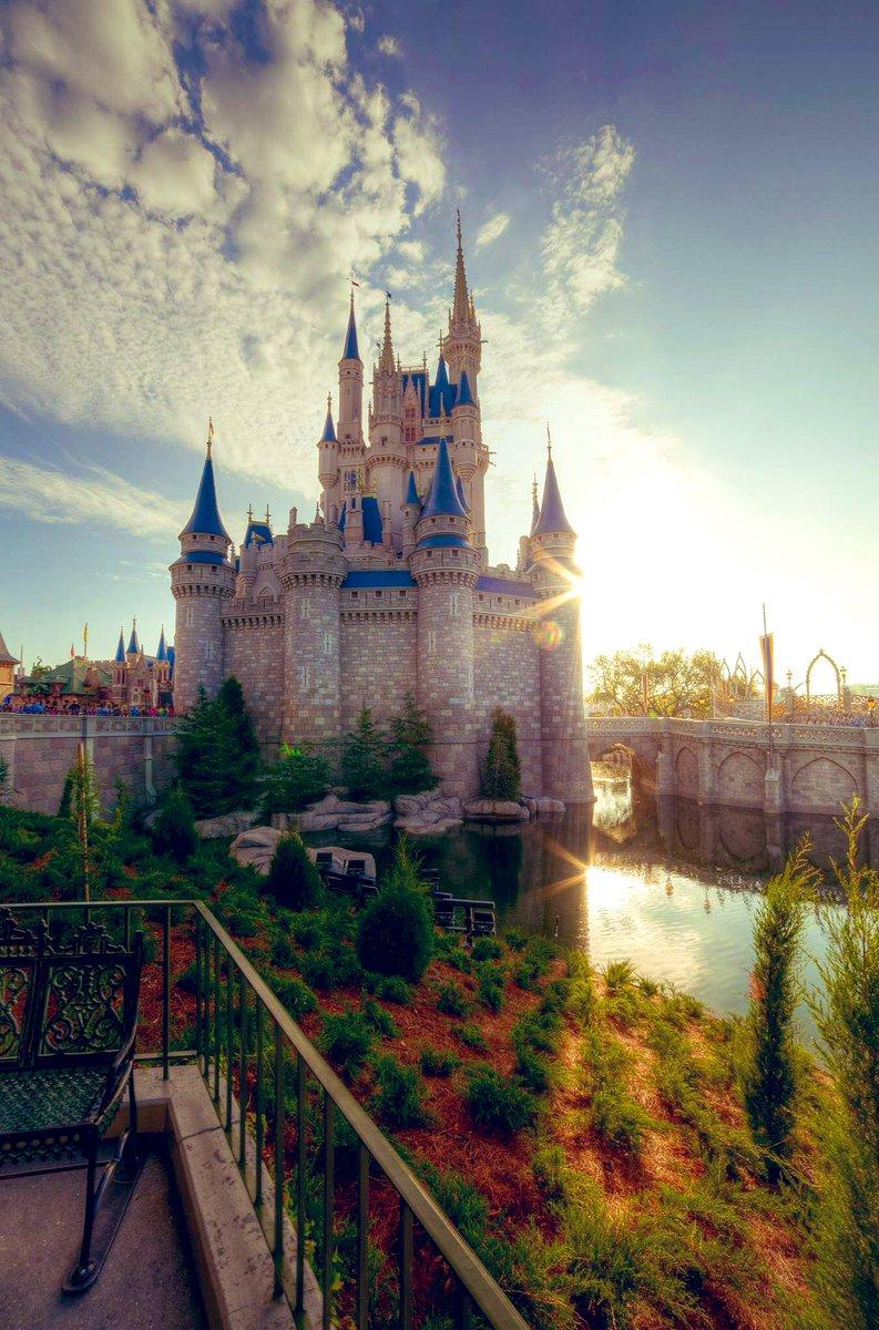 Can't wait to be back there! #Disney #DisneyWorld #WaltDisneyWorldpic.twitter.com/BYFJPGvVbK
