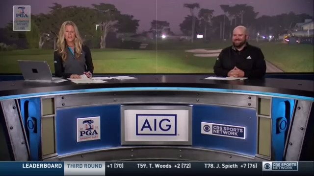 """""""There's no doubt, when the major championship come around [Koepka's] game goes up... he wants to be one of the best to ever play this game.""""  @ColtKnost and @beemerpga break down Koepka's quest for another Major. https://t.co/lOXMTBPSlP"""