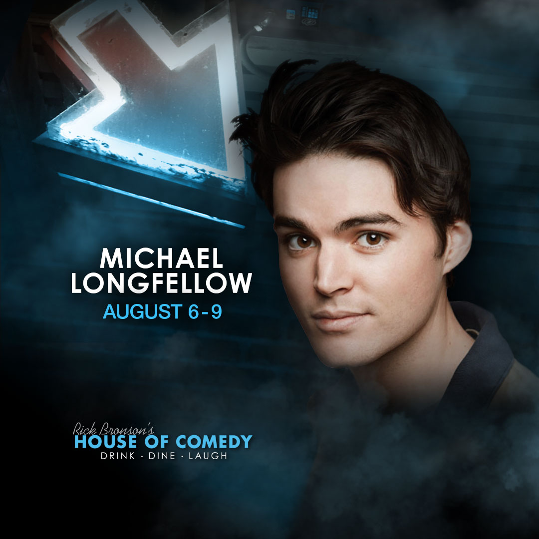 Summer is heating up at @HouseOfComedyMN in @mallofamerica - This week @Longfellowww #NBC #Conan - SOON - @ChrisFranjola #Chelsea @michaelyo #AGT #CurrentSeason & @drewdunncomedy #NewFace #JustForLaughs - & : https://ecs.page.link/tGMfV  #SociallySafeComedy #MSP #BloomingtonMNpic.twitter.com/vXFUiJtsXn