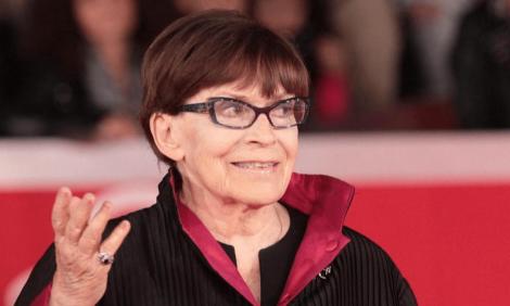 È morta Franca Valeri, aveva compiuto 100 anni da poco - https://t.co/Nw3Hq34X2V #blogsicilia #francavaleri #valeri #9agosto