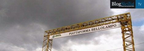 Scandalo tangenti Bellolampo, gli inquirenti alla caccia dei fondi neri per pagare le tangenti - https://t.co/VvXWZ8oAZE #blogsicilianotizie