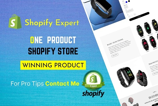 Shopify one winning Product dropshipping store. Get yours Now. Fiverr/anasideas. #Fiverr #fiverrseller #Shopify #dropshipping #ecommerce #ecommercebusiness #ecom #Beirut #sundayvibes #monstaxlivewithluv #shopindie #fashion #ECAT #BANGPDDAYpic.twitter.com/nJDzFtwVgt