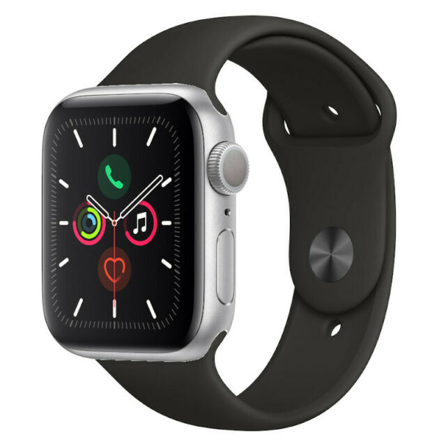 Ebay #deal: for 384.99 USD (1% OFF) - Apple Watch Series 5 - 40mm/44mm - All Case Colors - Black Sport Band - GPS+4G   https://rover.ebay.com/rover/1/711-53200-19255-0/1?ff3=4&toolid=100034&campid=5338371241&customid=&vectorid=229466&mpre=https%3A%2F%2Fwww.ebay.com%2Fdeals%2F6053188869/ …  #ebay #discount #deals #samsung #gadgets #apple #iwatch #watches #luxury #applewatch #smartwatch #samsunggear #samsungwatch #techpic.twitter.com/gPSMnfwW77