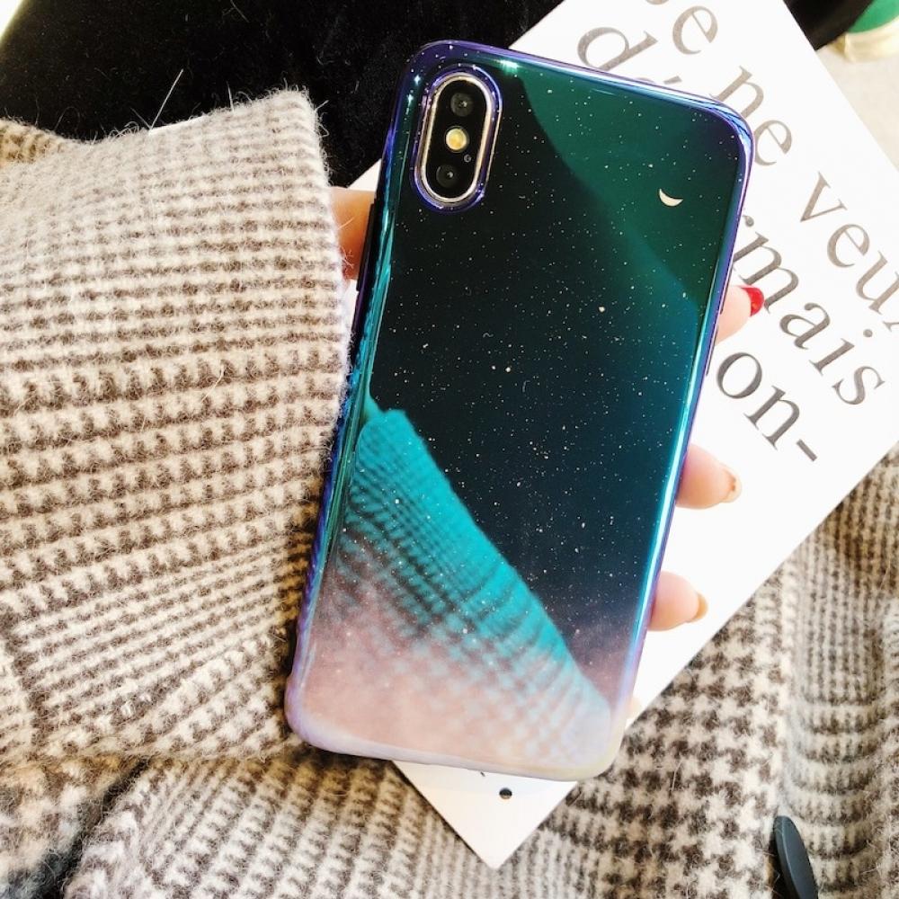 #bass #earphones Starry Sky Blu-Ray Phone Case for iPhone https://iphonecasemania.com/starry-sky-blu-ray-phone-case-for-iphone/…pic.twitter.com/6C5NKTT1Hb