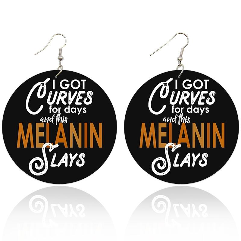 FOR DAYS!!!!  Get yours today!  http://shadesofmymelanin.com  #teenentrepreneur #melaninqueen #melanin #melaninmagic #melaninbeauty #melaninpopping #blackgirl #blackgirlmagic #blackgirlsrock #blackgirlfashion #earrings #earringsoftheday #trending #melaninbaddies #blackownedbusinesspic.twitter.com/NvYW1tyKVd
