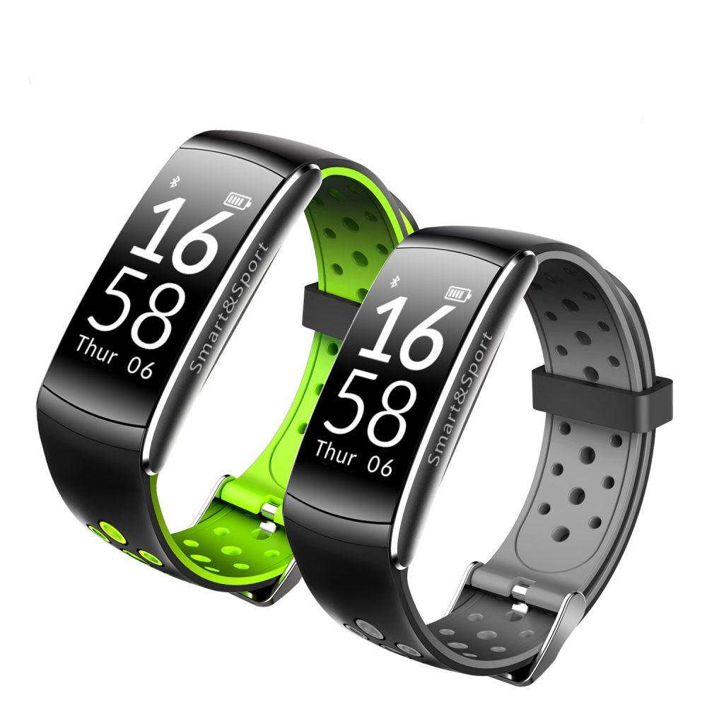 #phone #onlineshop Smart Waterproof Fitness Trackers https://gadgetorria.com/smart-waterproof-fitness-trackers/…pic.twitter.com/KApaKcgQ5t