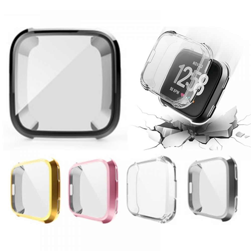 #fisheye #techie Protective Silicone Case for Fitbit Versa https://galacticsmart.com/protective-silicone-case-for-fitbit-versa/ …pic.twitter.com/BaSbMXlySo