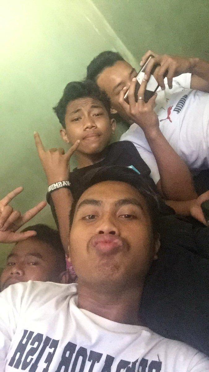Lanangan rong adospic.twitter.com/iccSqYrg7z
