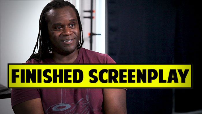 You Have To Work To Get Your #Screenplay Read - Markus Redmond http://ow.ly/TAxA30r3pkh  #writing #screenwriting #script #story #screenwriter pic.twitter.com/WblUUoG8is