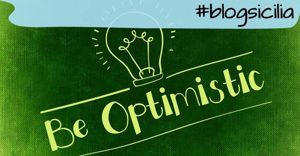 Buongiorno da #blogsicilia! #beptimistic https://t.co/kr1O8NskPe