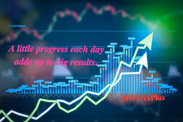 《 http://t.me/MVForexPlus  》 #forexsignals #forextrading #forextrader #Forexfunded #forexstrategy #FOREXFORECAST #forexmoney #ForexMarket #forexlifestyle #forexprofit #maldives #pips #mvforexpluspic.twitter.com/B6f6OrLssr