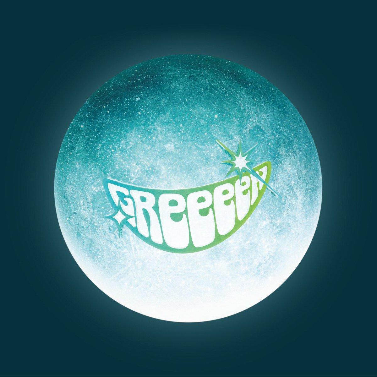GReeeeN @「星影のエール」発売中‼︎【公式】 (@ganso_GReeeeN) | Twitter