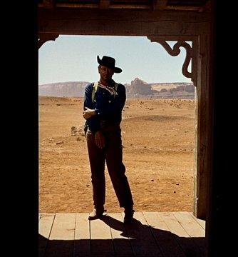 Tarantino!!! - Página 4 Ee9igJtXYAEWYCR?format=jpg&name=360x360