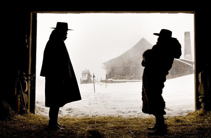 Tarantino!!! - Página 4 Ee9ij5AX0AE_qlX?format=jpg&name=small