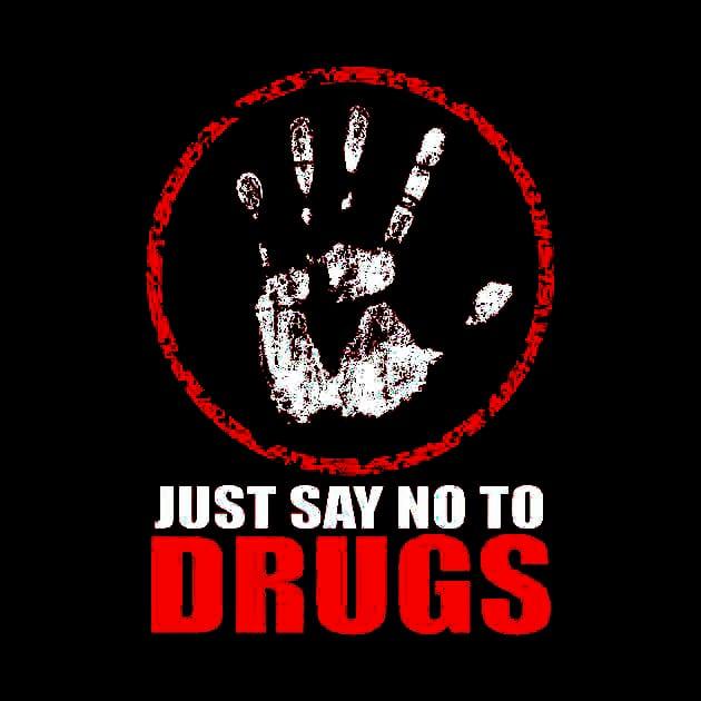 #MuktiAbhiyan #IndianYouth #SayNoToDrugs #JoinUs #SupportUspic.twitter.com/S4EJbuXQDU