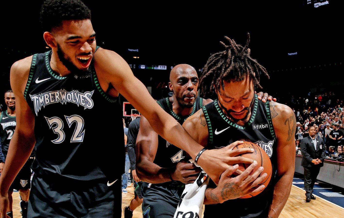盤點NBA三大冷知識:拿下總冠軍後,球員拿走比賽用球需要付錢嗎?
