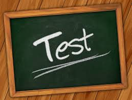 Good at spootting mistaks? Have a go at or proofreading challenge https://www.classmarker.com/online-test/start/?quiz=rgh570b86fcf1963… … #proofreading #test #fun_test #cmp #learnpic.twitter.com/STF4u9wrqv