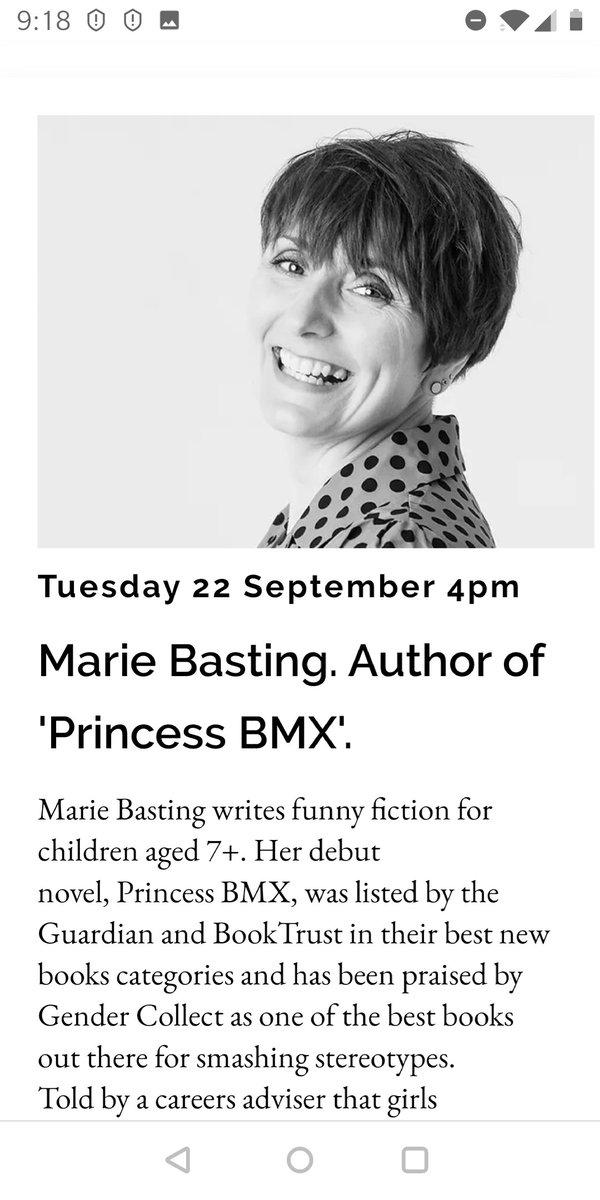Marie Basting 👸🚴 #BeMoreBMX (@riewriting) on Twitter photo 2020-08-09 08:26:29
