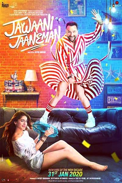 #jawaanijaaneman #FullMovie #Download #in #India #Bollywood #movies #comedy #saifalikhan #2020movies #latestnews #Hindi #movie2020 #January  #bestmovies #indianmovies   https://movieshaweli.blogspot.com/2020/08/jawani-janeman-movie-latest-bollywood9.html?m=1 …pic.twitter.com/UYCpkOiXh5