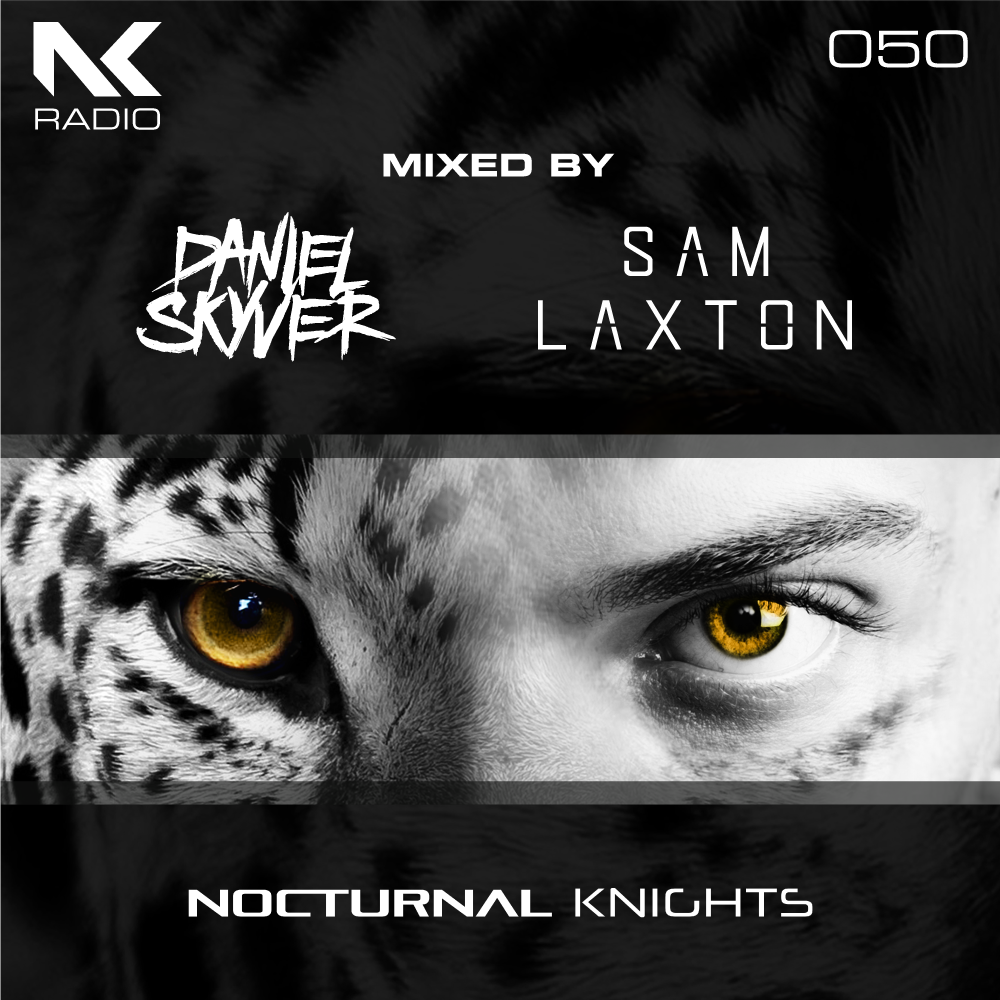 A festive two-hour trance journey is waiting for you! Tonight from 20:00 - 22:00 (CET) on @AfterhoursFM - Episode 50 of our Radio Show with @danielskyver who will be joined by @SamLaxtonDJ! 📻🎉  Make sure to tune in if you don't want to miss it! 🎼 https://t.co/qjDPdeeTw6