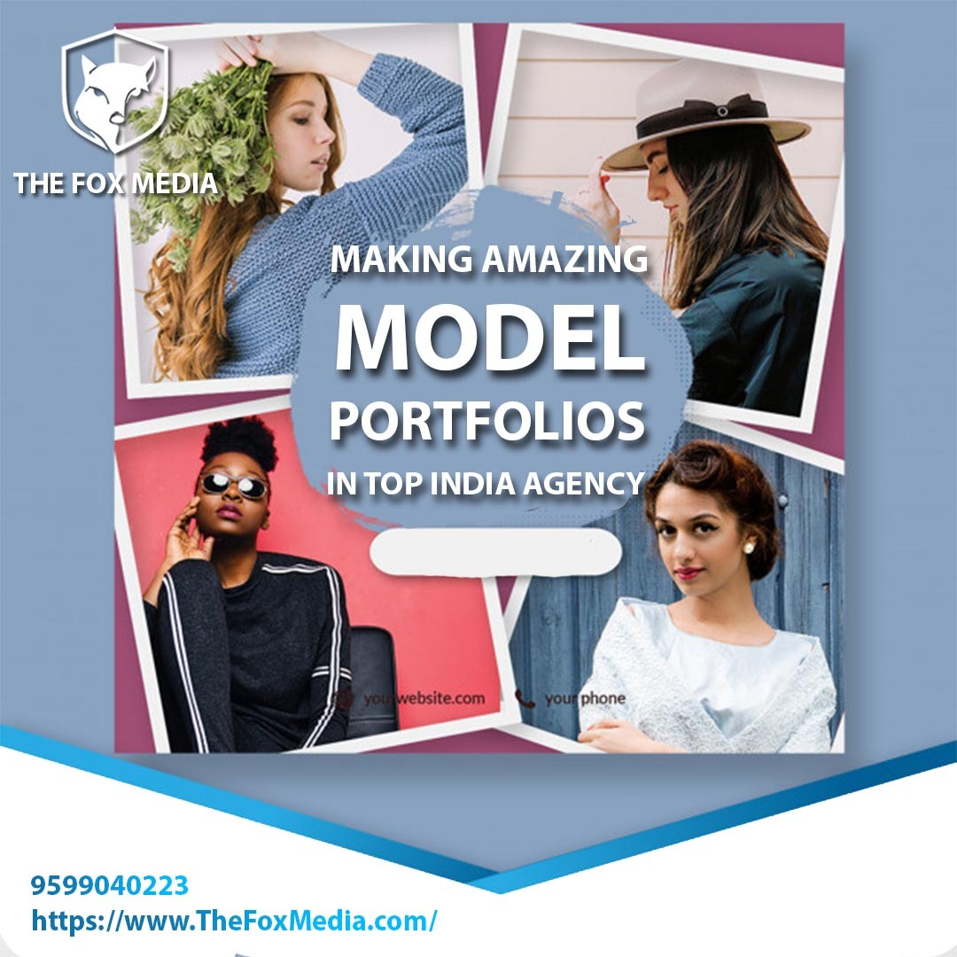 The-Fox-Media Is a modeling agency. This is open to all male and female aspiring models ages newborn to 70 years old. Join Us. http://www.thefoxmedia.com Join Fox media.  #indiamodeling #india #keralaphotos #moodygram #godsowncountry #keralaattraction #keraladiariespic.twitter.com/kR4FWx4BRY