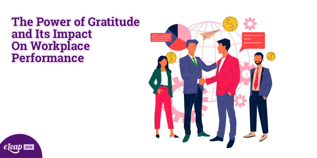 test Twitter Media - In our personal lives, gratitude is something that we are pretty much used to, but what about it in our professional lives? It can be a powerful force and give a lot of boost to workplace performance. 🙂 . 👉🏻https://t.co/L24h17qSQP👈🏻 . #gratitude #workplace https://t.co/EykAukOKFf