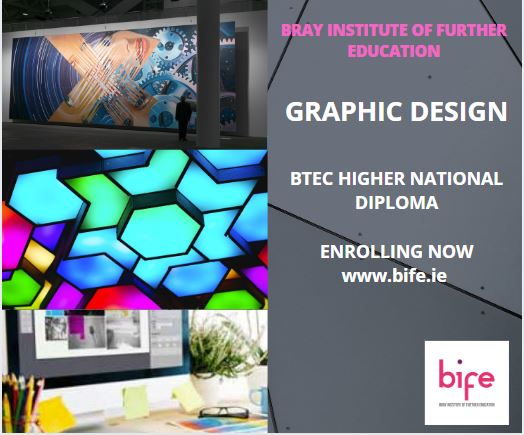 btec higher national diploma in interior design