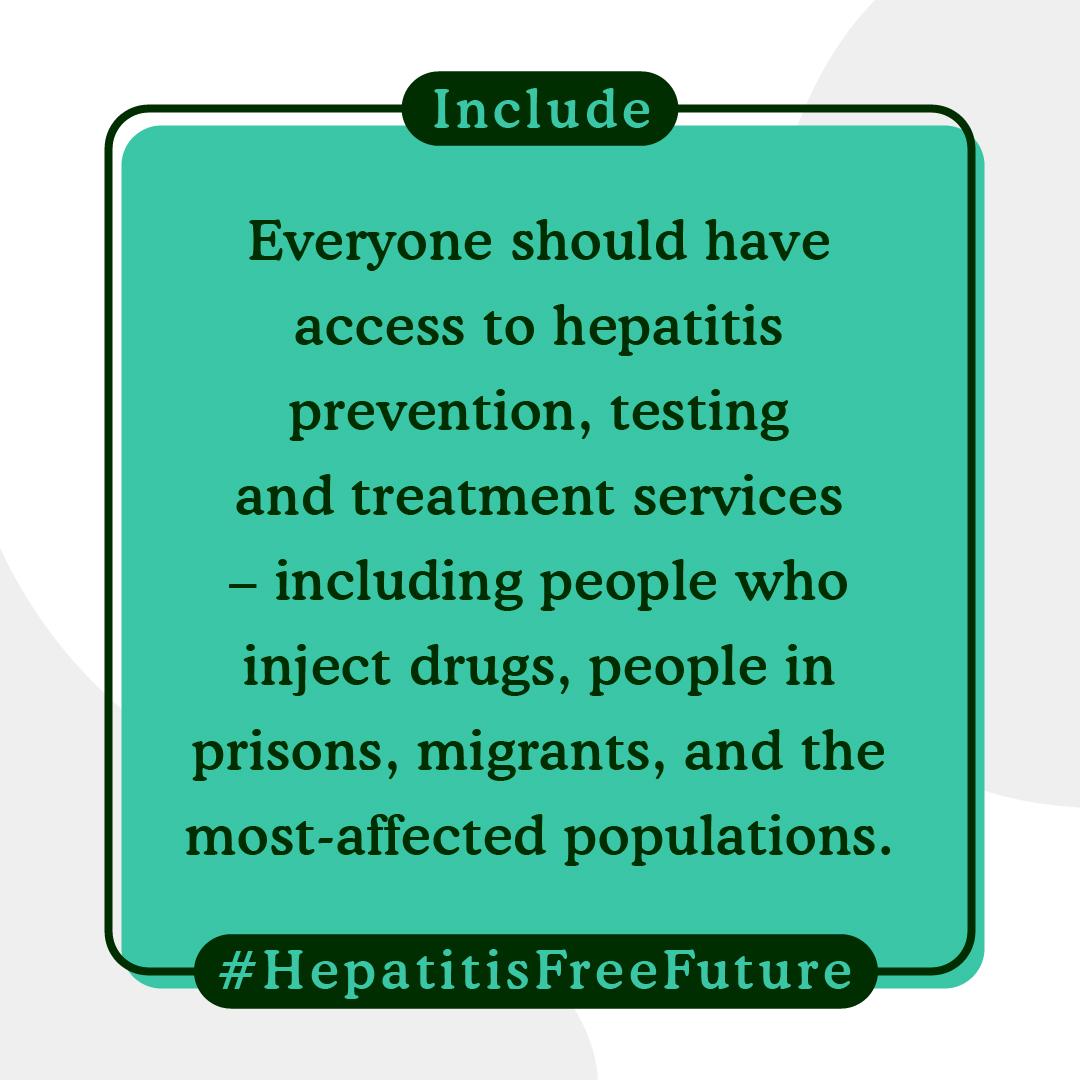 #WorldHepatitisDay2020 #ConnectingWithCare @INHepSU @SANPUD_NPO
