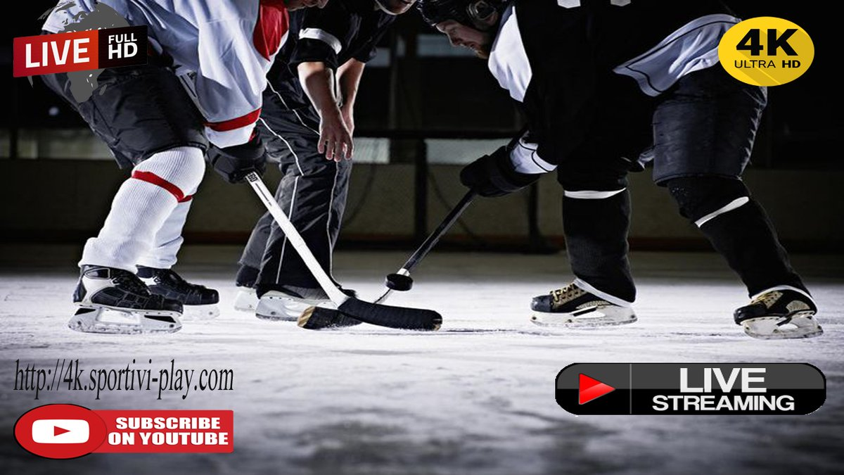 Live Streaming Montreal Canadiens Vs Toronto Maple Leafs Live