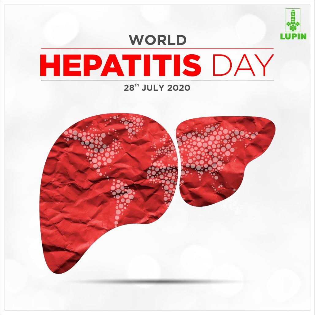 On the occasion of #WorldHepatitisDay, ensure that you and your loved ones are well informed. Read on to find out the risk factors and signs and symptoms of #Hepatitis If you know anybody experiencing these signs, consult a doctor right away. #HepatitisDay #LetsFightHepatitis