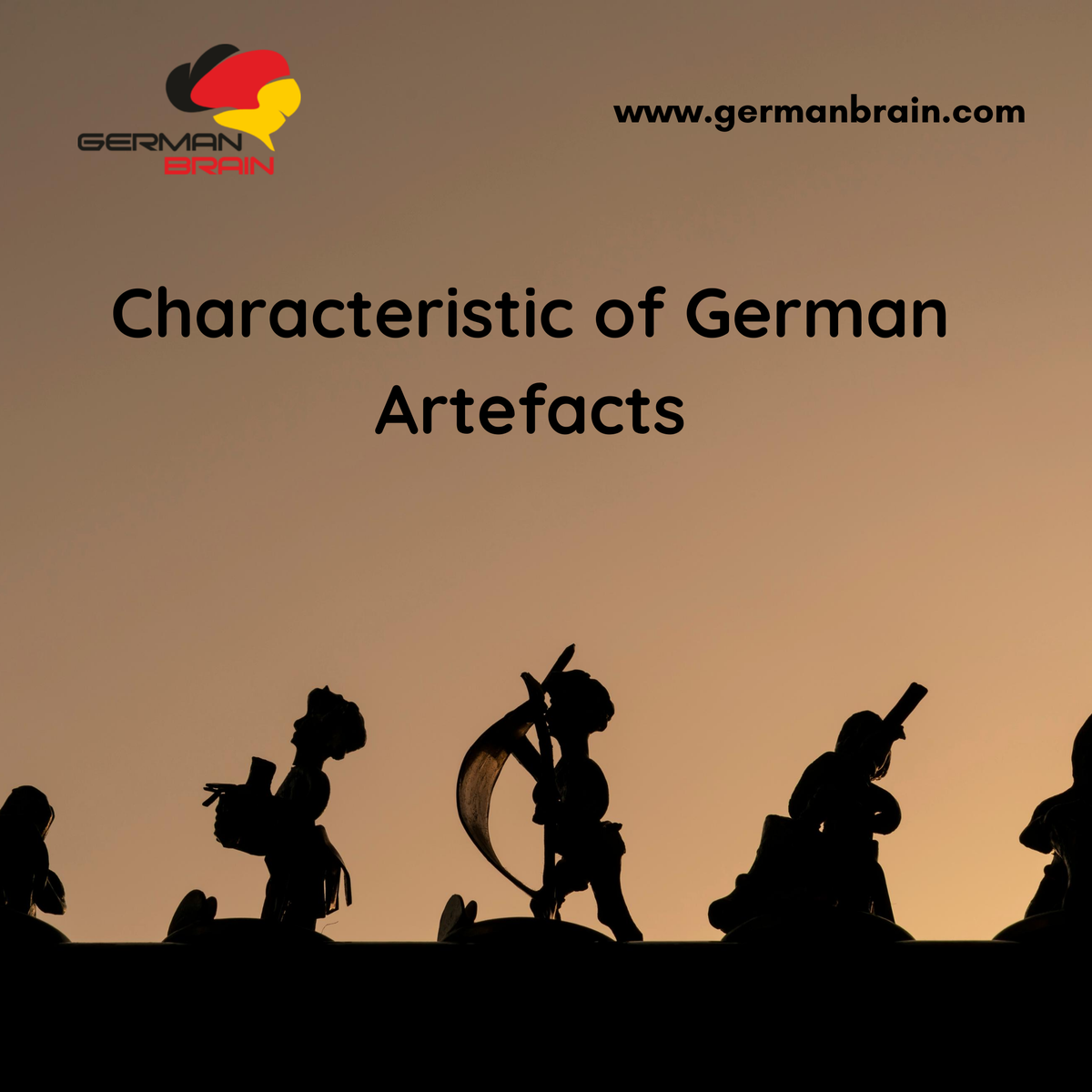 Characteristic of German Artefacts  http://germanbrain.com/german-artefacts/ …  #Germany #germanblogger #germangirl #Germancars #germanboy #germancar #germaninteriorbloggers #germanshorthairedpointer #germanmodel #GermanyTourism #germania #Germanengineering #germanroamers #germancosplay #germanblogpic.twitter.com/w3OyEvGj60