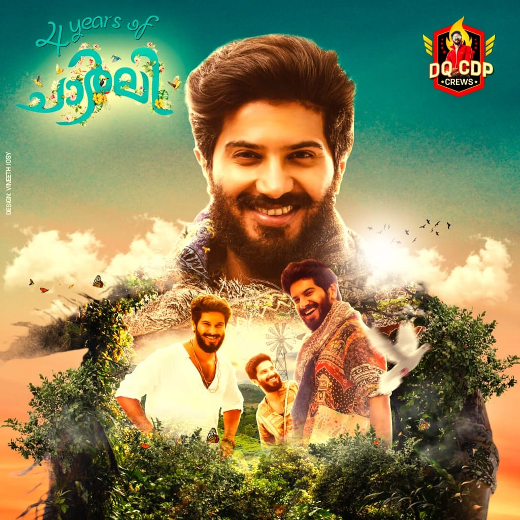 Title: Charlie(2015) Movie  : 7.9 / 10 ( 7.9 based on 6,749 user ratings ) | 2h 10min | #Malayalam Genre:  #Drama #Musical #Thriller  #HappyBirthdayDULQUERpic.twitter.com/DNmwfi1E8r
