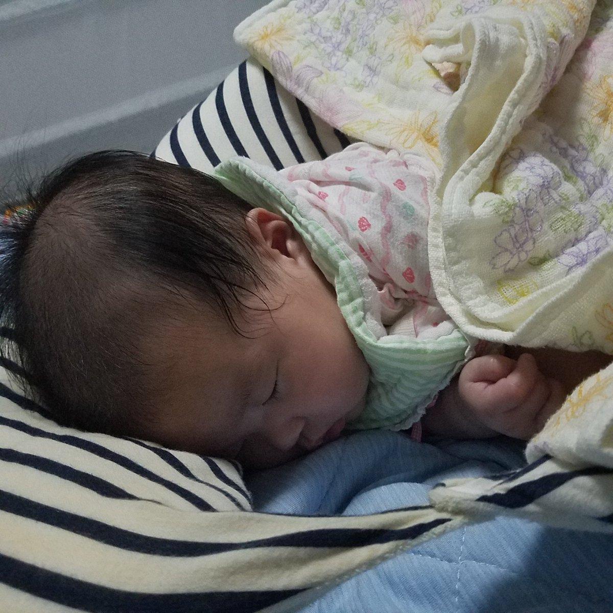 起きる 赤ちゃん 昼寝 すぐ