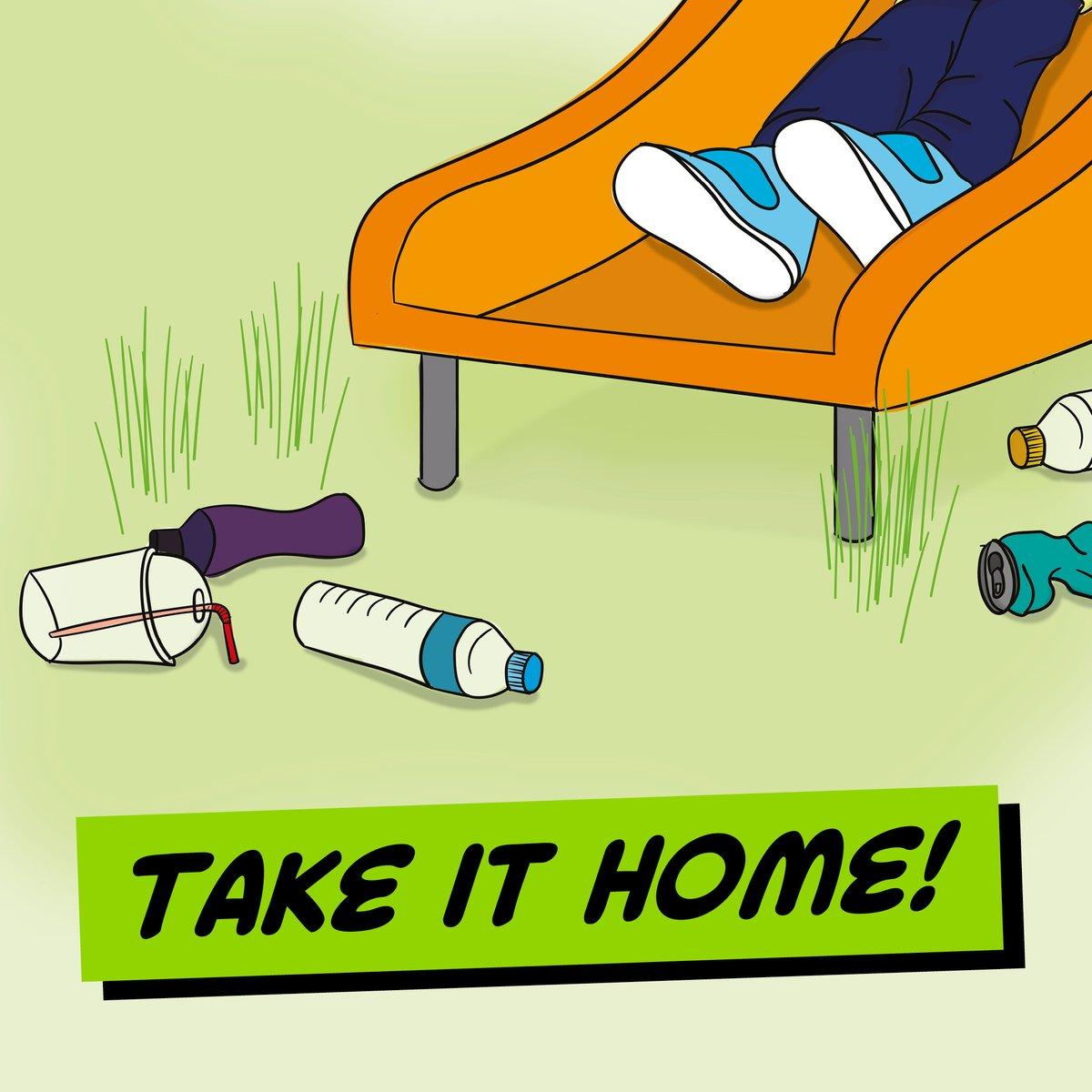 Litter Bugs - Litter Bug Clip Art - Free Transparent PNG Clipart Images  Download
