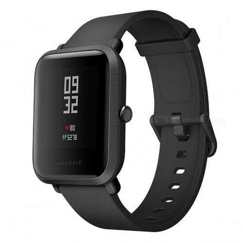 Looking for a new Smartwatch to keep you up to date?  Check out the Amazfit Bip BIT Smart Watch. https://buff.ly/2OZs9Y2  #smartwatch #smartwatchmurah #watch #miband #applewatch #samsung #watches #gears #smartwatches #jamtangan #apple #fossilgen #xiaomi #watchface #iphonepic.twitter.com/9nbumrfw6s