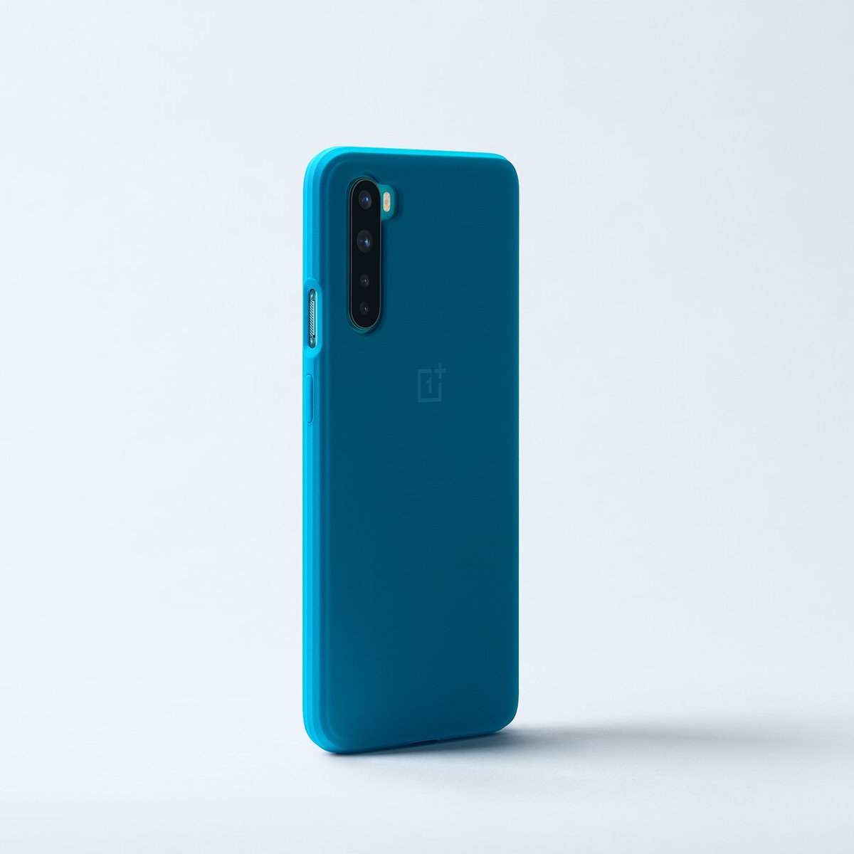 Giveaway alert 🚨 Prebook #OneplusNord and get a chance to win OnePlus Nord Sandstone Bumper Case Nord Blue.  Good luck.  Rules: 1.Make sure to use the link ⬇ https://t.co/o4MWR7KEC4  2. Retweet this tweet. https://t.co/r6fqE76lzq