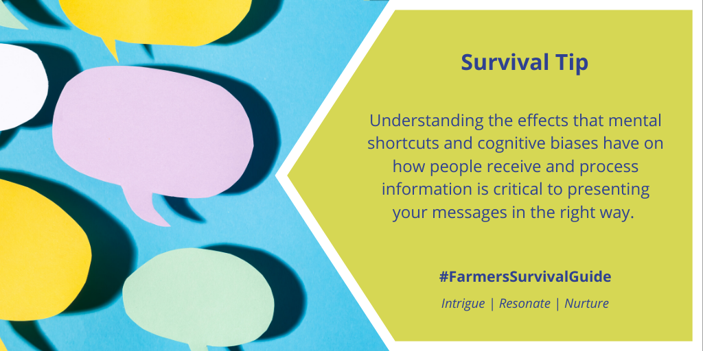 #FSGtip #farmtoconsumerconvo  For messaging and communication tips: https://t.co/1Yhun5bGbL https://t.co/MduSreVslo