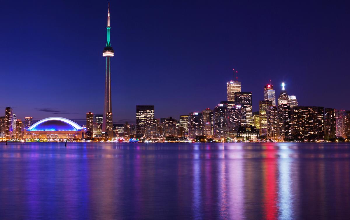 Les principales raisons de visiter le Canada - à la fin de la pandémie https://t.co/YOKpHUjw60 https://t.co/sOwlDcYDNe