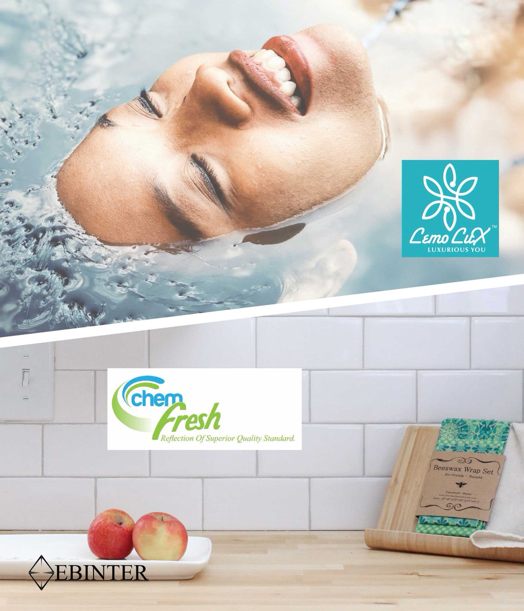 For your evening bath refresh and relaxation, Lemo Lux form bath range (Herbal, tropical & Forest) is your best product for your evening bubble treat. In the process of cleaning cooking utensils, dishes, cutlery and other items. chem fresh dish wash liquid is your trusted brand. https://t.co/xzs67KuGWy