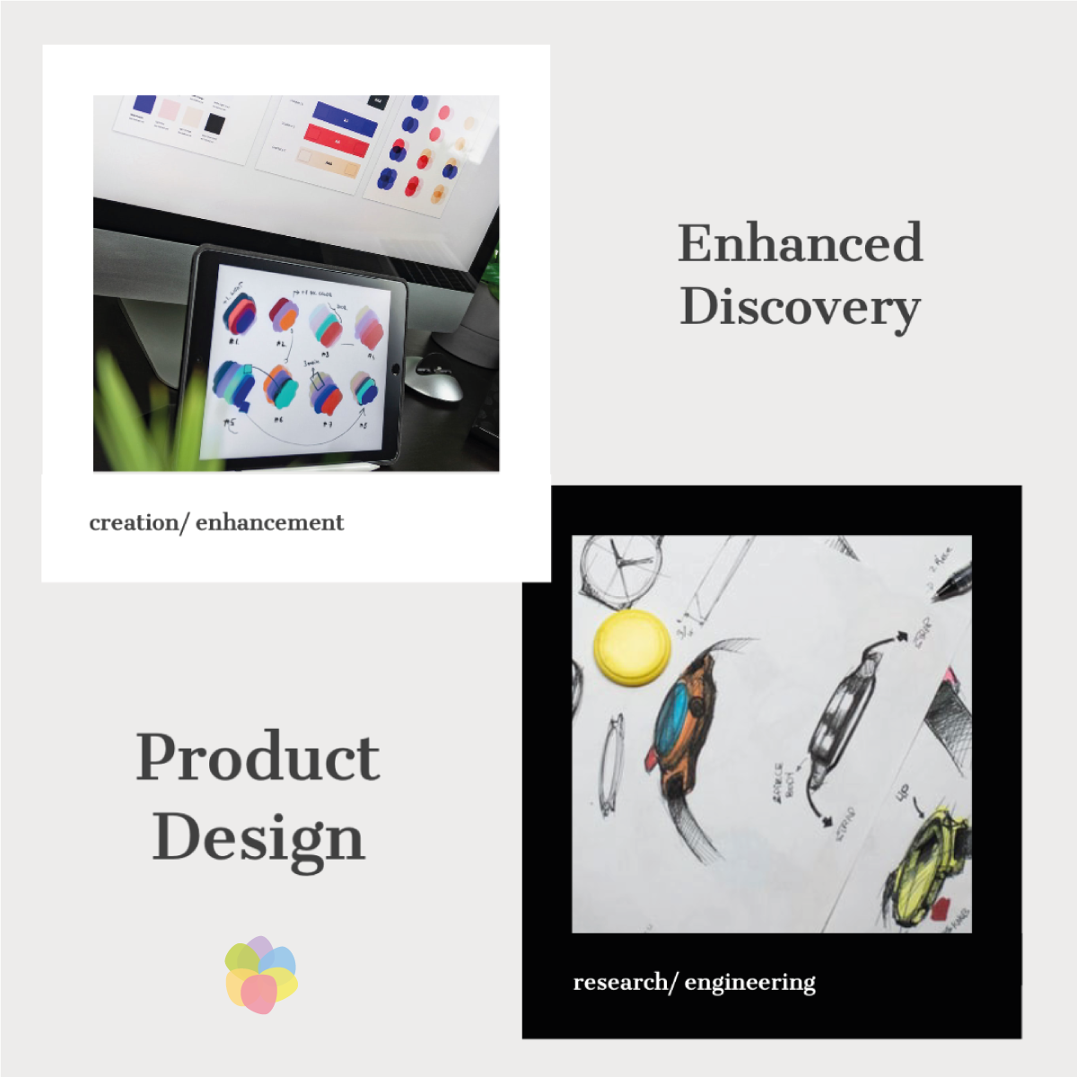 Fascination about the look, feel and functionality of product design gives us an edge. Let's talk! #OpenForBusiness  #ProductDesign #ProductMarketing #Strategy #Innovation #Research #Marketing #Advertising #AdvertisingIndia #AdvertisingLife #Huddlers #WeHuddle #HuddlersOriginalpic.twitter.com/kyhXPH77ip
