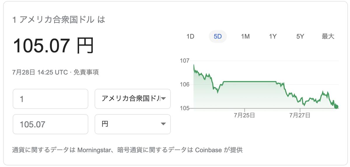 株価 みん かぶ