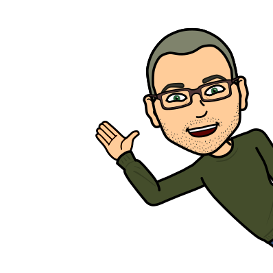 Office hour time! I'll be taking questions about my sessions, tech, and/or life at 8a Pacific / 11a Eastern. Find it by date on this page: https://t.co/KEXrj1dCG2 #GETA #5DTC #WeAreCUE #MicrosoftEdu #MERIT20 #CatholicEdChat #ISTEchat #FETCchat #LeadLAP #TLAP https://t.co/Sxm1uZWHpI