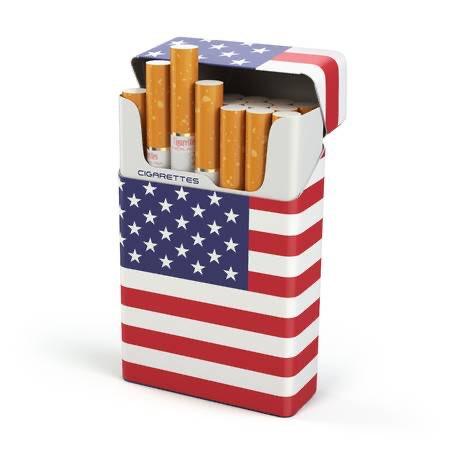 Табачных изделий в америки станок по производству сигарет купить цена