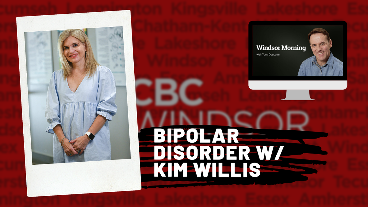 test Twitter Media - In case you missed it yesterday, check out Director, Communications @kwillism interview with Tony Doucette @WindsorMorning about #bipolardisorder   https://t.co/3mOBsI5dh3  #stigma #keepconnected #youarenotalone https://t.co/Get3XXJhSw
