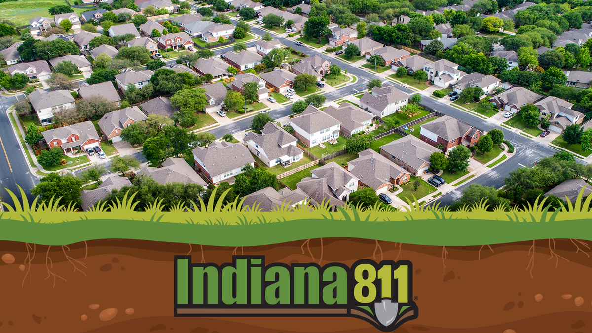 Indiana 811 On Twitter Digging At A Single Address Https T Co Ec2oqgo0fg Before You Dig Avoid Long Hold Times On The Phone And Get Digging Quicker With Https T Co Ec2oqgo0fg Https T Co Ry3hhjsyoh See more ideas about miss indiana, teen usa, pageant. twitter
